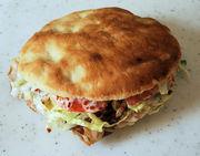 180pxdc3b6ner_kebab
