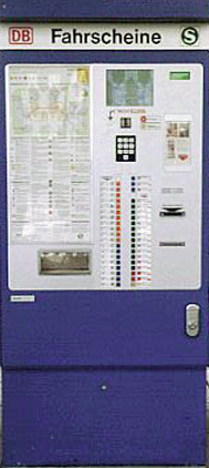 Sbahn_ticket_machine