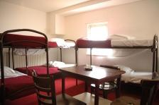 Beds_hostel