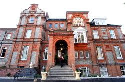 Hostel_london