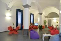 Fabric_lounge