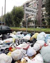Naples_3_2