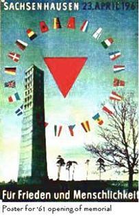 Poster_sachsenhausen_2