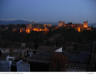 Granada_view_2