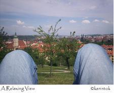 Prague_view_2