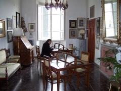 Pisa_hotel2