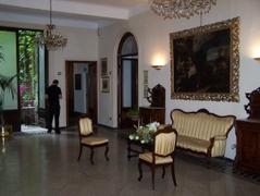 Pisa_hotel3