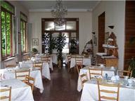 Pisa_hotel5_3