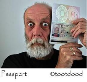 Ugly_passport_2